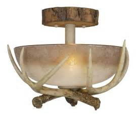 next home ceiling lights ceiling lighting lighting rustic ceiling lights interiors