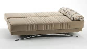 Sofa Bed Sleeper Fantazia Sofa Bed Sleeper Sofa Beds