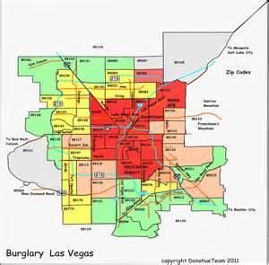 Las Vegas Gang Map by Las Vegas Crime Rate Related Keywords Amp Suggestions Las
