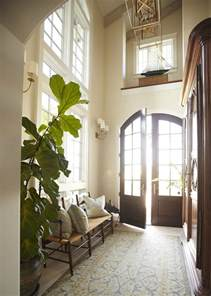 front door stories front doors transitional entrance foyer