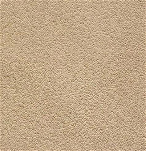 Design 2d archibit generation s r l texture pietre intonaco 02