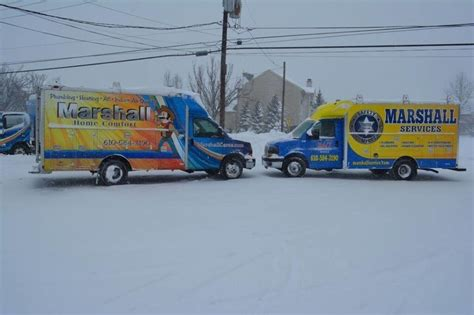 marshall home comfort marshall home comfort extends lowest oil prices for