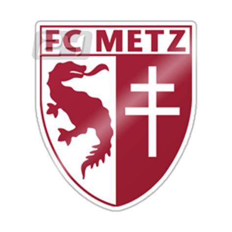 Calendrier F C Metz Fc Metz R 233 Sultats Calendriers Classement