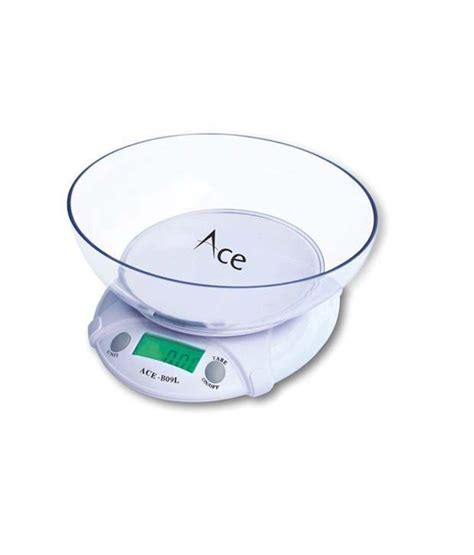 ace hardware digital scale ace white electronic digital kitchen weighing scale for