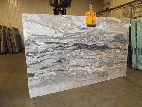 caring for marble countertops in bathroom how to care for granite countertops bathroom 28 images