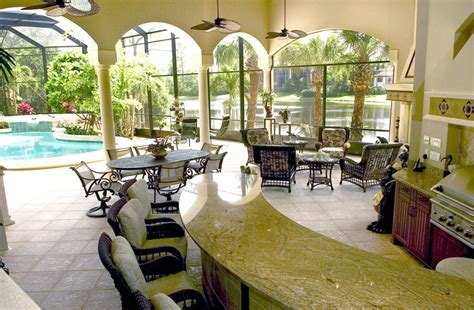 home remodeling contractors bonita springs fl outdoor kitchen remodel bonita springs fl progressive