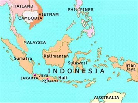 printable peta indonesia where is bali on world map map bali bucket list