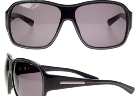 designer brand name eyeglasses glass