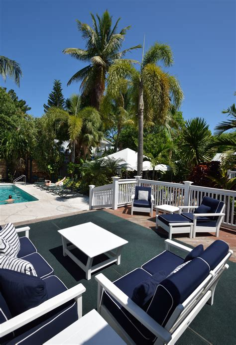 Chelsea House Hotel Key West by Chelsea House Hotel In Key West In Key West Fl 33040