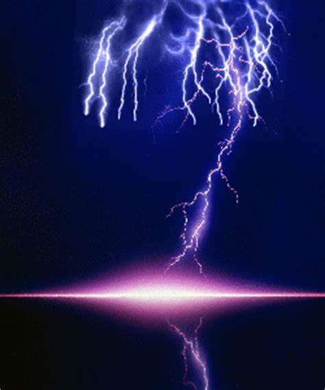 design background gif download animated strong lightning mobile wallpaper mobile