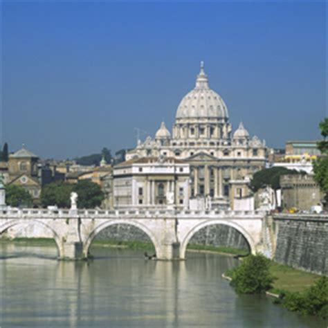 antiriciclaggio d italia antiriciclaggio i pm vaticani indagano su due operazioni