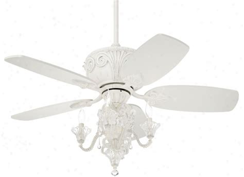 casa deville ceiling fan british isles olmec tufted beige leather sofa w1356