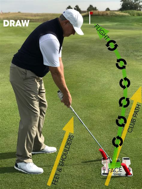 Golf Swing System - eyeline golf speed trap 2 0 golf swing systems