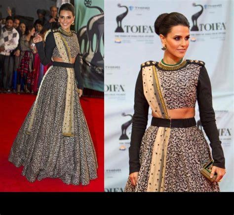 sabyasachi mukherjee indian fashion designer best in sabyasachi couture high heel confidential