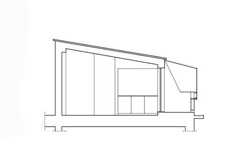 section 79 plans gallery of batipin flat studiowok 15
