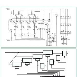 electroswitch series  wiring diagram  wiring diagram