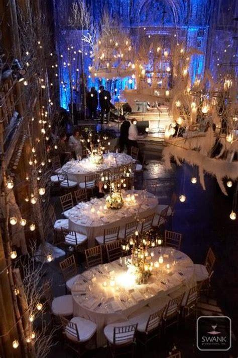 Hochzeit Winter by Winter Hochzeit Winter Hochzeiten 799071 Weddbook