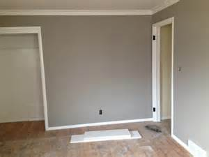 Sherwin Williams Essential Gray colors that compliment functional gray by sherwin williams