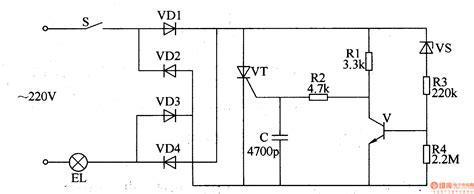 resistor function in a circuit resistor capacitor function 28 images the circuit illustrated below consists of a resist