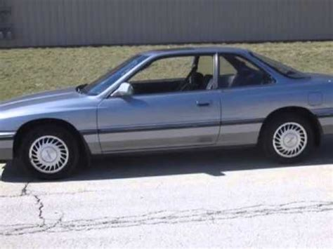 i have a 1992 acura legend w v6 where is the thermostat 1990 acura legend 2dr coupe l w cloth auto coupe