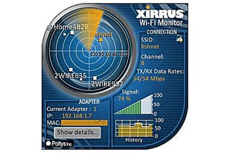 Top 5 Hefty Gadgets For Maximum Damage by 13 Windows 7 Gadgets For System Monitoring