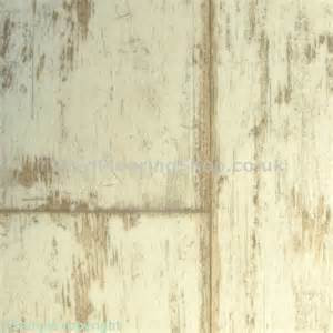 rhinofloor choice artwood bleached white wood rhino vinyl flooring 2m 3m 4m wide ebay