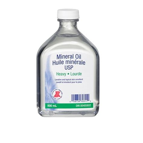 buy rougier mineral oil heavy at well.ca | free shipping