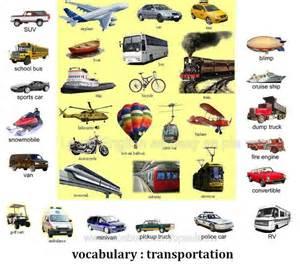 vocabulary for english essays
