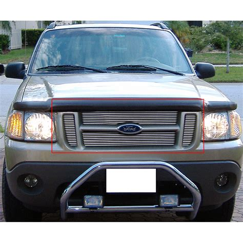 01 Ford Explorer by Viogi Fit Ford Explorer 01 03 Sport 01 05 Sport Trac