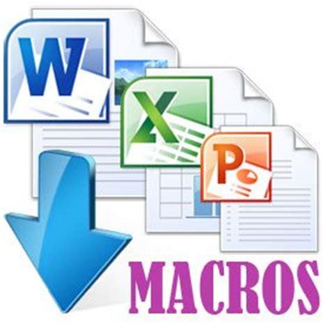imagenes sin fondo visual basic c 243 digos de ejemplos para macros de word en visual basic