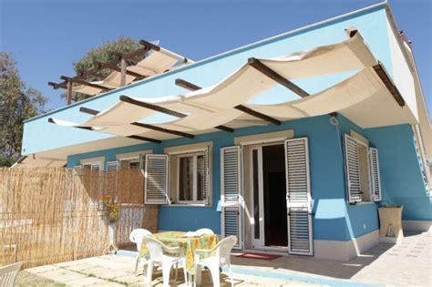 affitto pozzallo vacanze in provincia di ragusa sicilia pozzallo sul mare