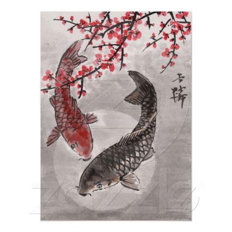 koi tattoo artists uk 176 best koi tattoos and art images on pinterest fish