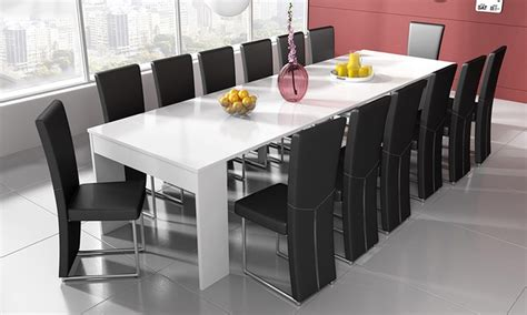offerte console console extensible groupon shopping