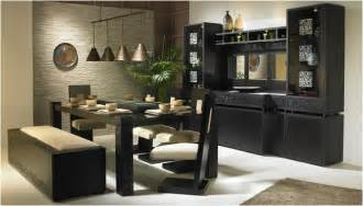 The Dining Room At The Modern modern dining room design ideas modern dining room design ideas