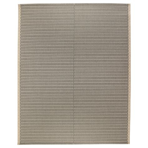 ikea outdoor rug 28 ikea outdoor rug ikea outdoor rug usa r 214 rholt rug