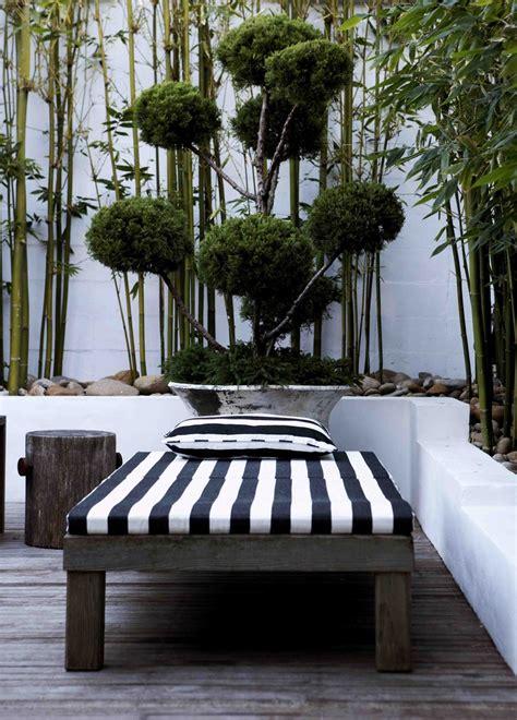 Robert Plumb Outdoor Furniture by 161 Best Images About Robert Plumb Timber Furniture On