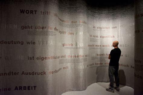 markus teppich markus lerner interactive installations applications