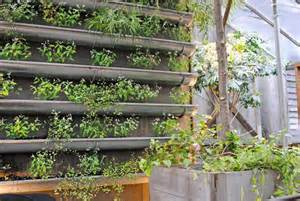 Vegetable Garden Tips Vertical Vegetable Garden Ideas Corner