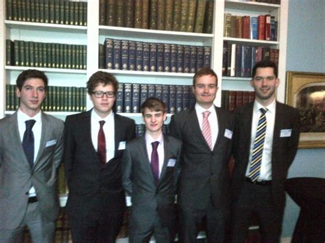 npower energy challenge 3rd year warwick physicists reach of npower energy
