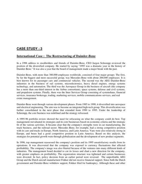 Process Of Tea Essay Mfawriting515 Web Fc2 by Reengineering The Business Process At Procter Gamble Study Answers Mfawriting515 Web