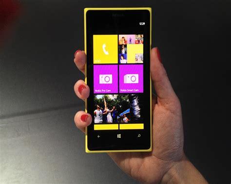 nokia 1020 review nokia lumia 1020 review expert reviews