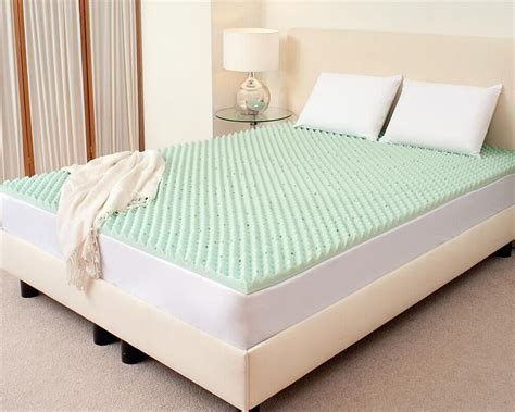 most comfortable mattresses 2014 most comfortable mattress www imgkid com the image kid