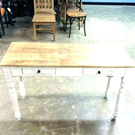 wooden table legs home depot coffee table legs wooden home depot myminerinfo