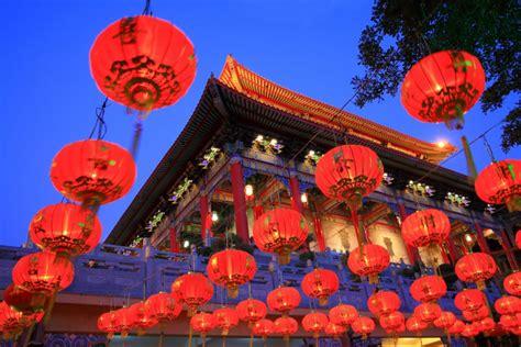 asia new year new year crypto effect insidecrypto