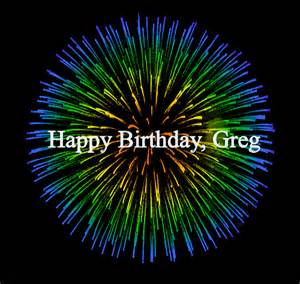happy birthday gif find amp share on giphy
