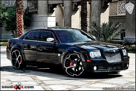Buy Chrysler 300 by Buy Chrysler 300 Giovanna 4104 Wheels And Rims Dupont