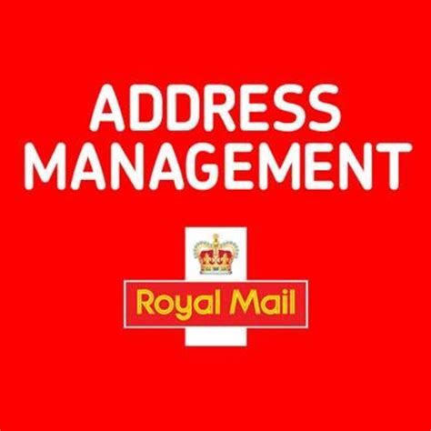 Royal Mail Address Finder Address Management Royal Mail Paf
