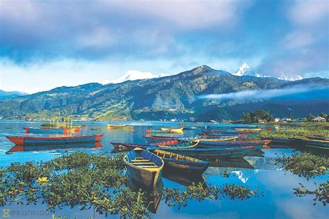 national geographic puts pokhara   spring trips