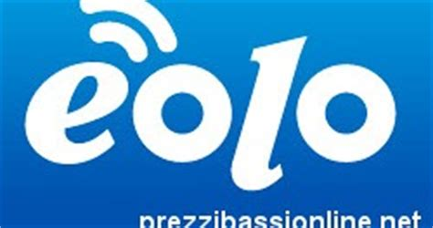 ngi adsl test eolo wireless ngi test velocit 224 opinioni prestazioni 232