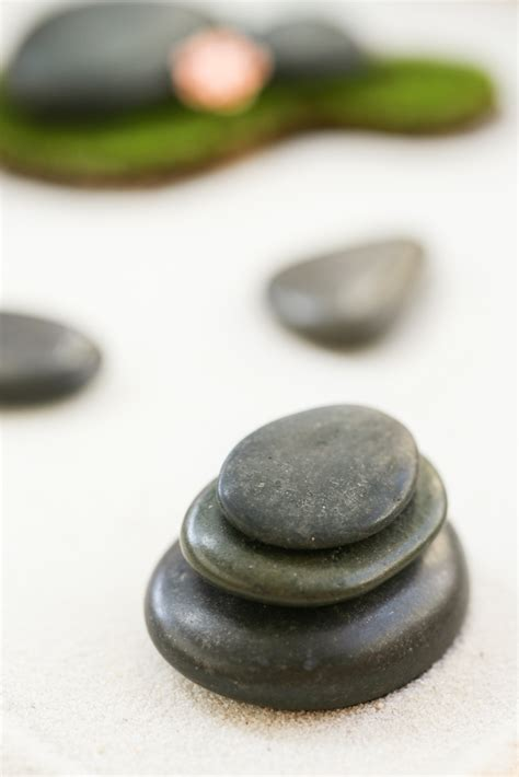 mini zen water garden mini zen garden thirsty for tea